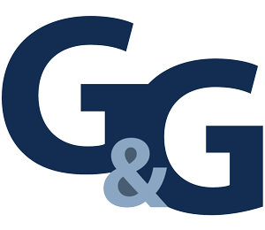 The Law Offices Of Greenwald & Greenwald Logo